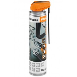 STIHL SPRAY MULTIUSO