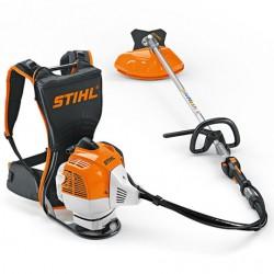 STIHL FR 460 TC-EFM