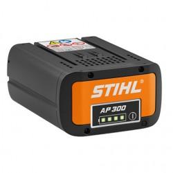 STIHL AP 300 BATERIA AP-SYSTEM