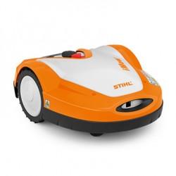 STIHL RMI 632 PC