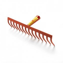 OUTILS WOLF DR35