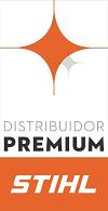 Distribuidor premium oficial Stihl